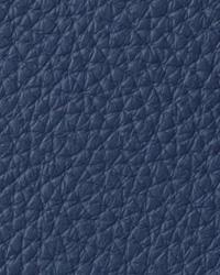 Torino Regatta Leather by