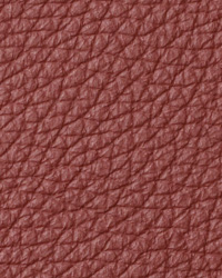 Torino Claret Leather by
