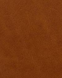 Vintage Oak Leather by