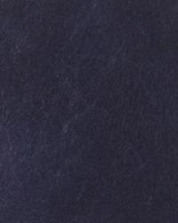 Vintage Prussian Blue Leather by