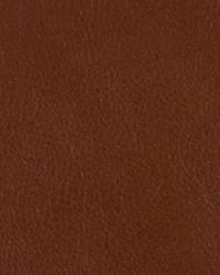 Vintage Elk Leather by