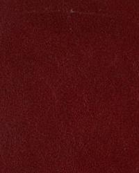 Vintage Chianti Leather by