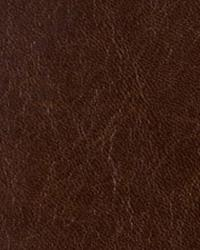 Vintage Toffee Leather by