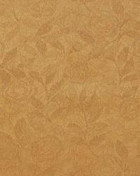 10097 Pecan by  In Stock