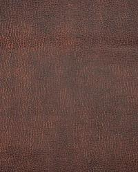Essential Faux Leathers Fabric