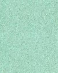 Blue Fashion Suede Three Fabric  93660 Turquoise