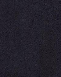 93684 Navy by