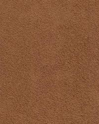 Brown Fashion Suede Three Fabric  93688 Peat
