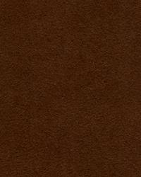 Brown Fashion Suede Three Fabric  93691 Chocolate