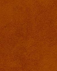 93695 Chestnut by