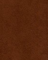 Red Fashion Suede Three Fabric  93696 Rust