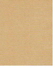 97073 Antique Beige by  Greenhouse Fabrics