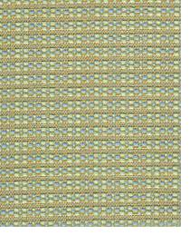 97078 Opal by  Greenhouse Fabrics