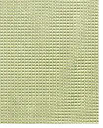 97080 Surf by  Greenhouse Fabrics