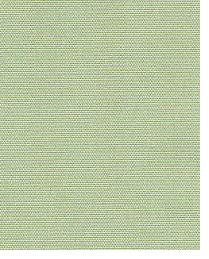 97082 Celadon by  Greenhouse Fabrics
