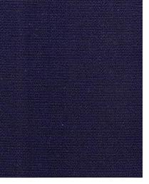 97096 Navy by  Greenhouse Fabrics