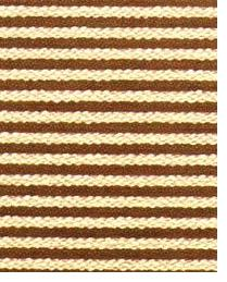 97104 Suntan by  Greenhouse Fabrics