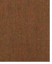 97105 Teak by  Greenhouse Fabrics