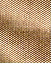 97106 Suntan by  Greenhouse Fabrics