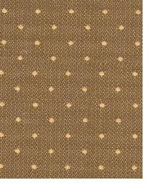 97110 Bark by  Greenhouse Fabrics
