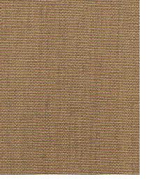 97111 Heather Beige by  Greenhouse Fabrics