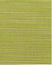 97112 Peridot by  Greenhouse Fabrics