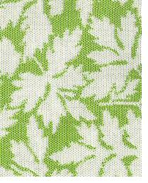 97115 Leaf by  Greenhouse Fabrics