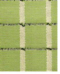 97117 Kiwi by  Greenhouse Fabrics
