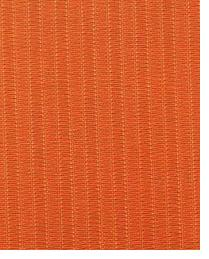 97123 Tangerine by  Greenhouse Fabrics