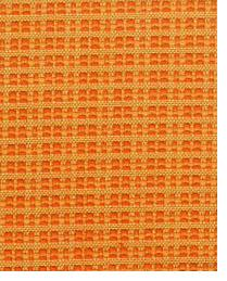 97124 Mango by  Greenhouse Fabrics