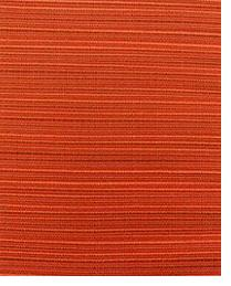 97128 Papaya by  Greenhouse Fabrics