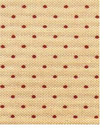 97133 Ruby by  Greenhouse Fabrics