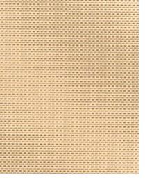 97134 Raffia by  Greenhouse Fabrics