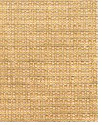97135 Wheat by  Greenhouse Fabrics