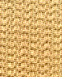 97136 Wheat by  Greenhouse Fabrics