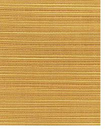 97138 Bamboo by  Greenhouse Fabrics
