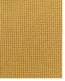 97139 Wheat by  Greenhouse Fabrics