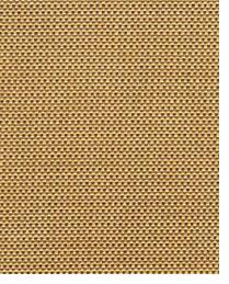97143 Pecan by  Greenhouse Fabrics