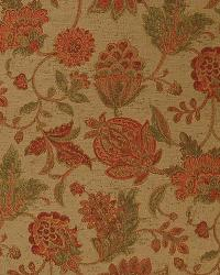 A1528 Saffron by  In Stock