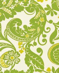 Eclectic Elements Fabric  A1583 Lime