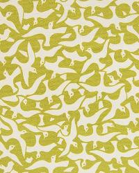 Eclectic Elements Fabric  A1584 Celery