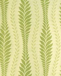 Beige Eclectic Elements Fabric  A1587 Citrine