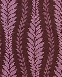 Eclectic Elements Fabric  A1590 Radicchio
