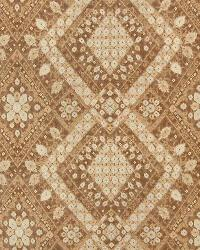 Eclectic Elements Fabric  A1607 Mineral