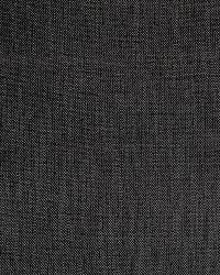 A1613 Noir by