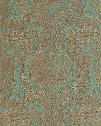 Eclectic Elements Fabric  A1615 Cypress