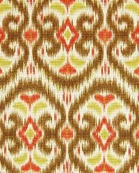 Eclectic Elements Fabric  A1626 Porcini