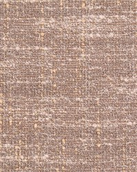 Hamilton Fabric Alpine Pebble Fabric