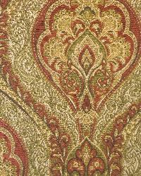 Chateau Henna by  Hamilton Fabric