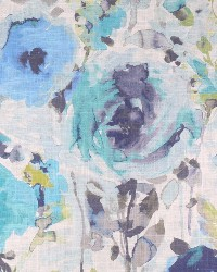 Harper Blue by